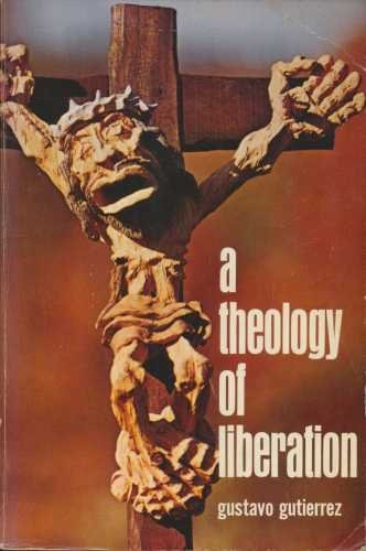9780883444788: A Theology of Liberation: History, Politics, and Salvation