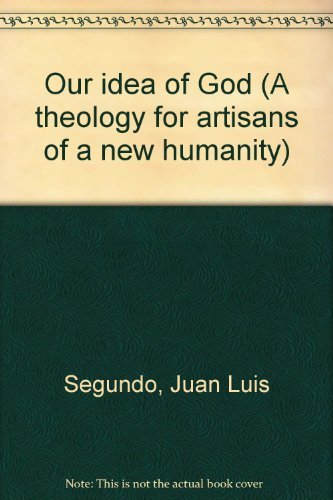 9780883444863: Theology for Artisans of a New Humanity