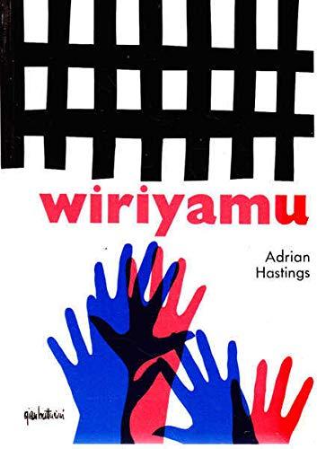 9780883447581: Wiriyamu: My Lai in Mozambique