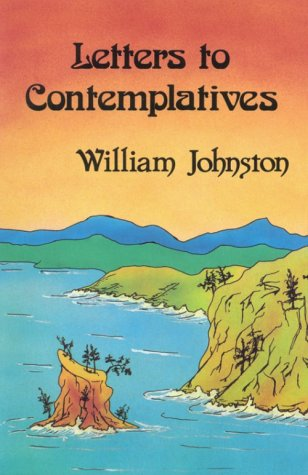 9780883447840: Letters to Contemplatives