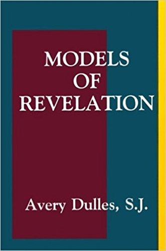 9780883448427: Models of Revelation