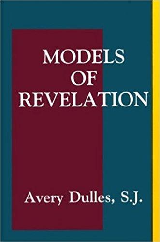 9780883448427: Models of Revelation