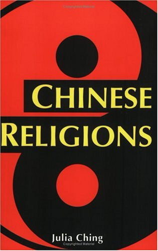9780883448755: Chinese Religions