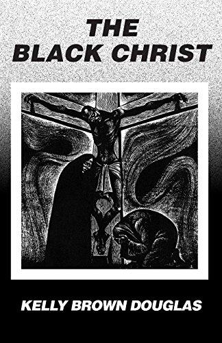 9780883449394: 009: The Black Christ (Bishop Henry McNeal Turner/Sojourner Truth Series in Black Religion)