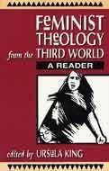 9780883449639: Feminist Theology from the Third World: A Reader