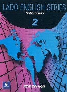 9780883453292: Lado English Series, Book 2