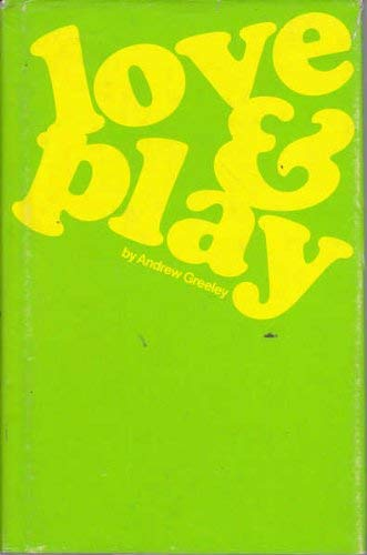 Love And Play