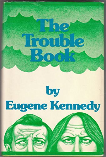 Trouble Book