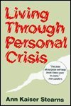 9780883471593: Living Through Personal Crisis