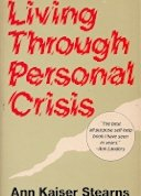 9780883471661: Living Through Personal Crisis