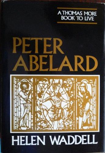 9780883472170: Peter Abelard