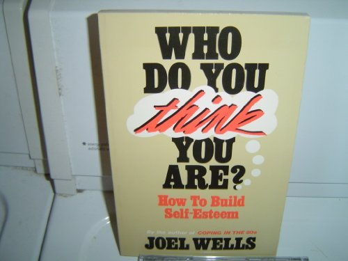 Who Do You Think You Are: Wells, Joel