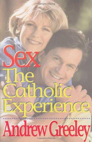 9780883472859: Sex: The Catholic Experience