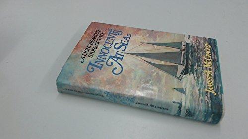Innocents at Sea: McCracken, James A
