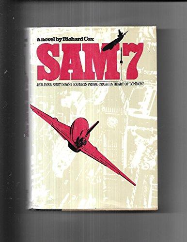 9780883491188: Sam 7