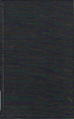 9780883550120: Cynics;: A novel