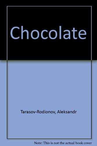 9780883550250: Chocolate