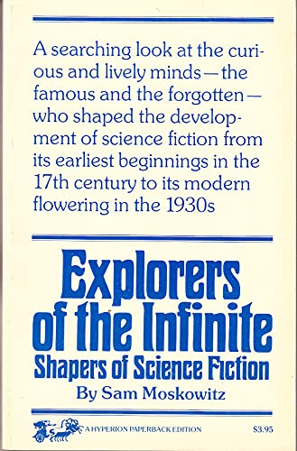 9780883551554: Modern Masterpieces of Science Fiction