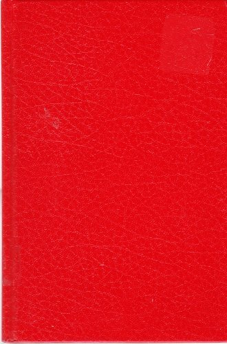 9780883554852: A Common Story: A Novel (Classics of Russian Literature) (English and Russian Edition)