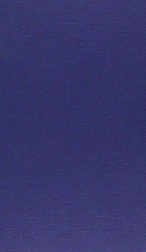Schleiermacher's Soliloques (0883557126) by Schleiermacher, Friedrich
