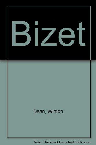 9780883557358: Bizet