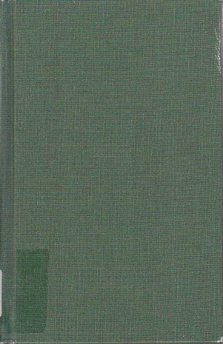9780883558119: Collected Essays in Literary Criticism