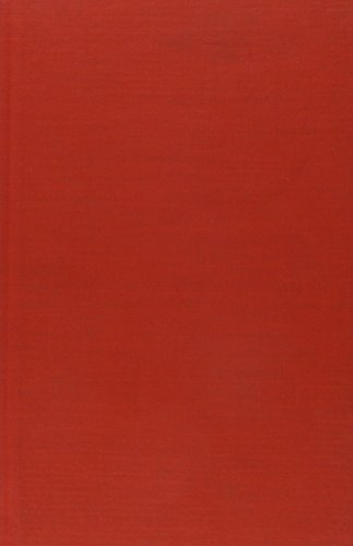 9780883559062: Short History of Roman Law
