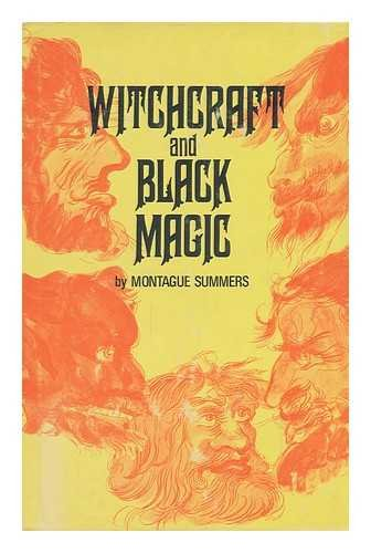 9780883560259: Witchcraft and Black Magic