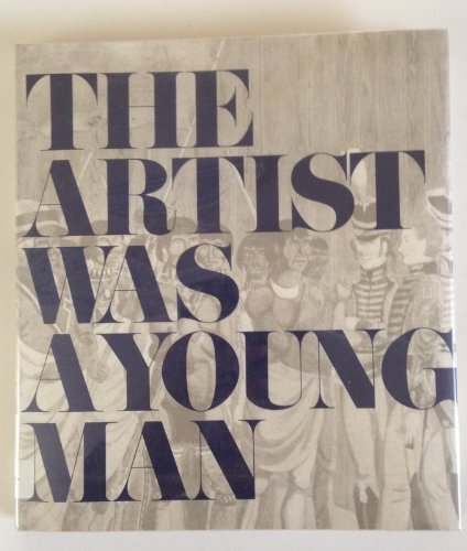 Artist Was a Young Man: The Life Story of Peter Rindisbacher (0883600188) by Alvin M. Josephy