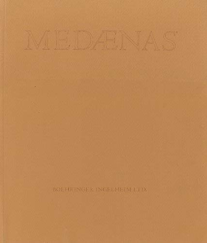 9780883600467: Charles M. Russell (Medaenas monograph on the arts)
