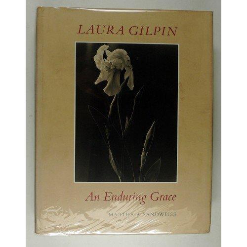 9780883600771: Laura Gilpin: An Enduring Grace
