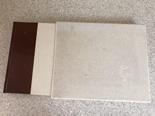 The World of Owen Gromme: Michael Mentzer; Judith Redline Coopey