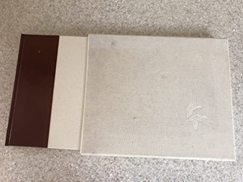 9780883610893: The World of Owen Gromme