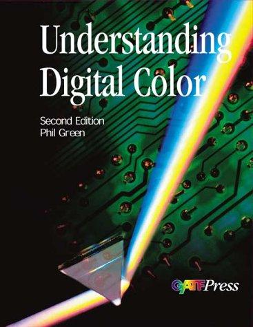 9780883622339: Understanding Digital Color