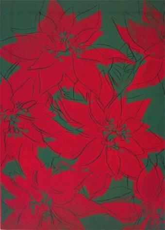Family Christmas Treasures: Hugh Lauter Levin Associates (Creator)