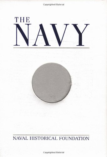 9780883631003: The Navy