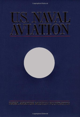 9780883631027: U.S. Naval Aviation