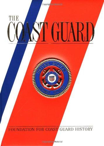 9780883631164: The Coast Guard