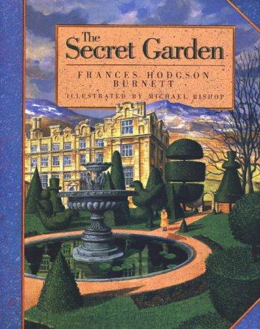 9780883632024: The Secret Garden