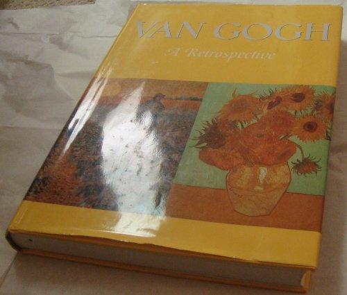 9780883633106: Van Gogh: a Retrospective