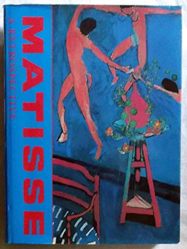 Matisse: A Retrospective: Flam, Jack, Editor