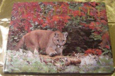 9780883633304: Wildlife of North America