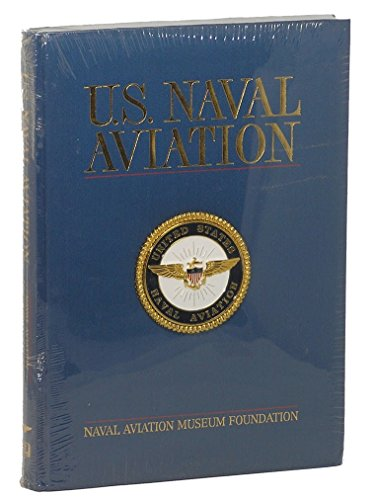 9780883633441: U.S. Naval Aviation