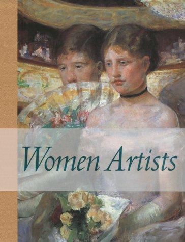 9780883633465: Women Artists