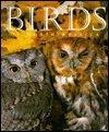9780883633632: Birds of North America