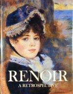 9780883633878: Renoir: A Retrospective