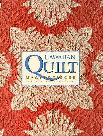 9780883633960: Hawaiian Quilt Masterpieces