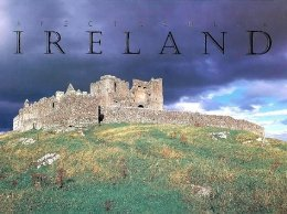 9780883634585: Spectacular Ireland