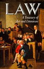 9780883634905: Law: A Treasury of Art and Literature