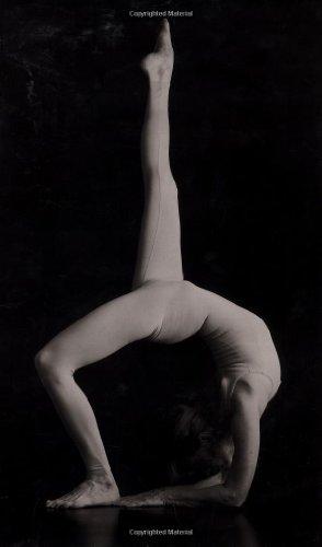 9780883635094: Yoga: A Yoga Journal Book